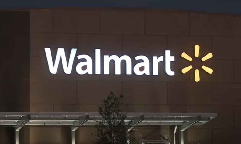 8 Stores Like Walmart in the United States | Top Walmart's Competitors