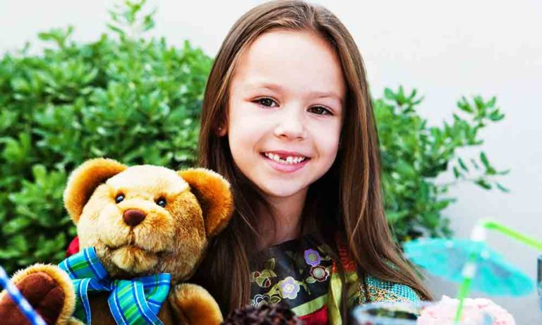 Tips for Buying Toys for Your Young Ones | Important Things You Should Know