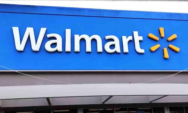 Walmart Secrets to Save Money | Latest Shopping Tips & Tricks
