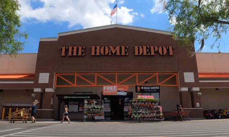 How to Save Money at Home Depot | Latest Shopping Tips & Secrets