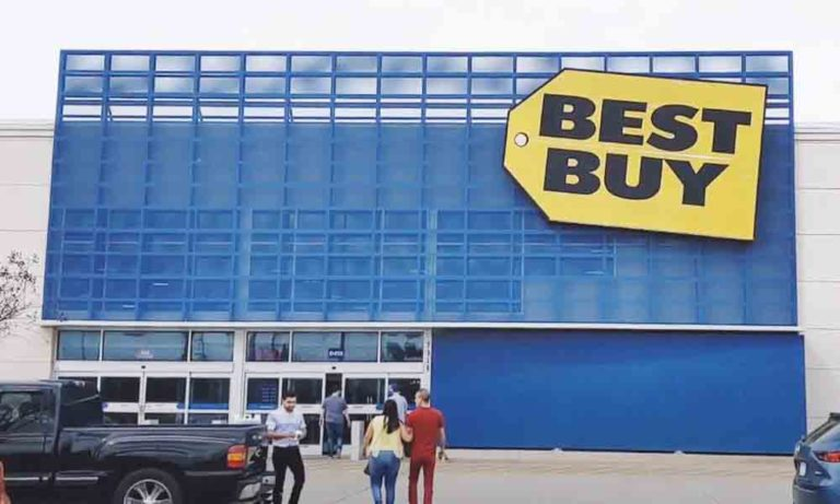 How to Save Money at Best Buy | 10 Useful Shopping Secrets