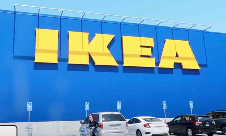 How to Shop at IKEA | 9 Secrets to Save Money