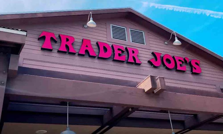 Trader Joe's Secrets That will Save You Money | New Shopping Tips